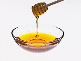 tinh%20nghe%20vang Tìm hiểu về công dụng của mật ong đối với làn da
